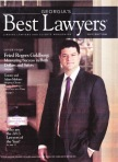 Best Lawyers.2013